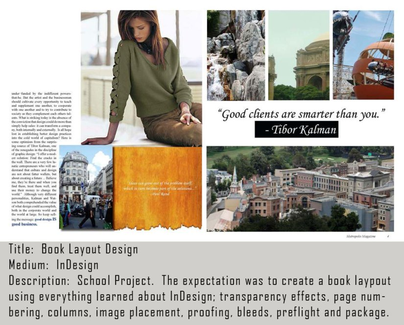 book_layout