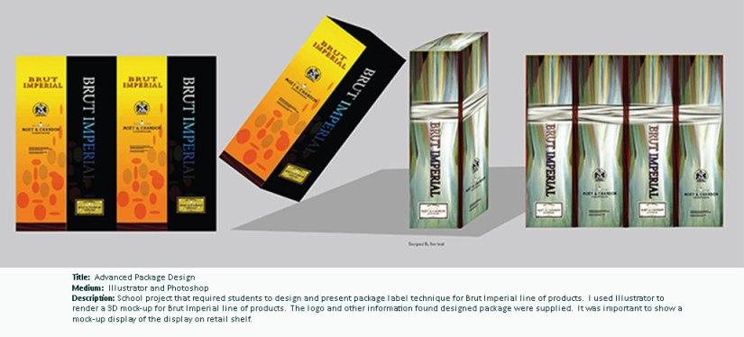 brut_imperial_package_design-complete-set