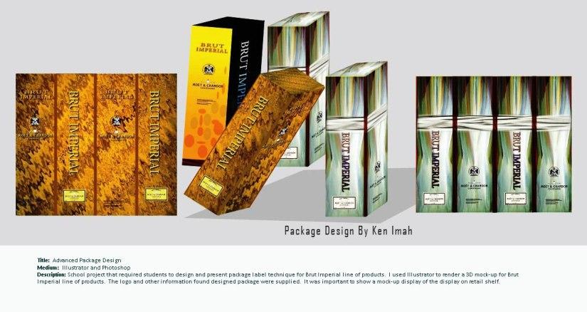 brut_imperial_package_design-complete-set2