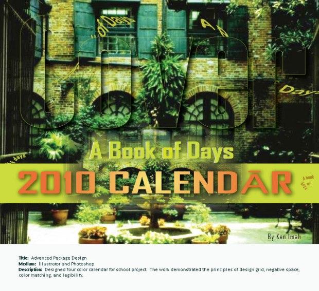 Calendar-Design_cover1