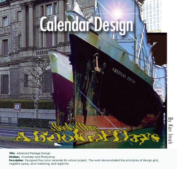 Calendar-Design_cover2