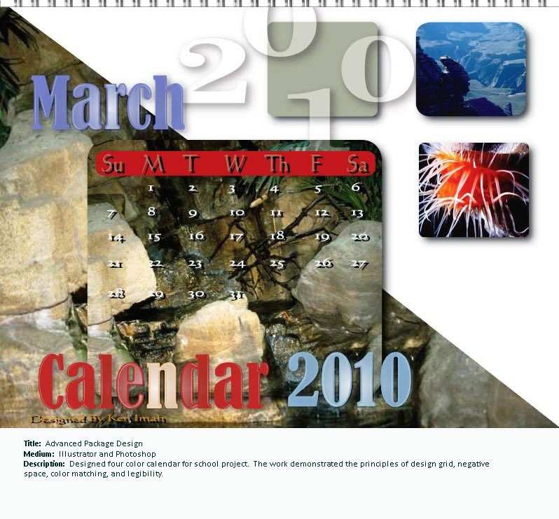 Calendar-Design_inside_5