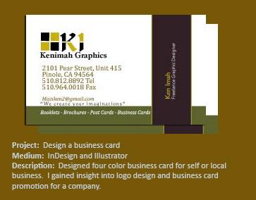 KI_Design_Bizcard-_Updated-24052015
