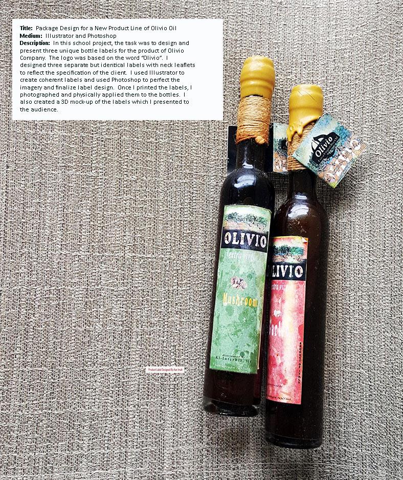 Label_Design_for_Bottle