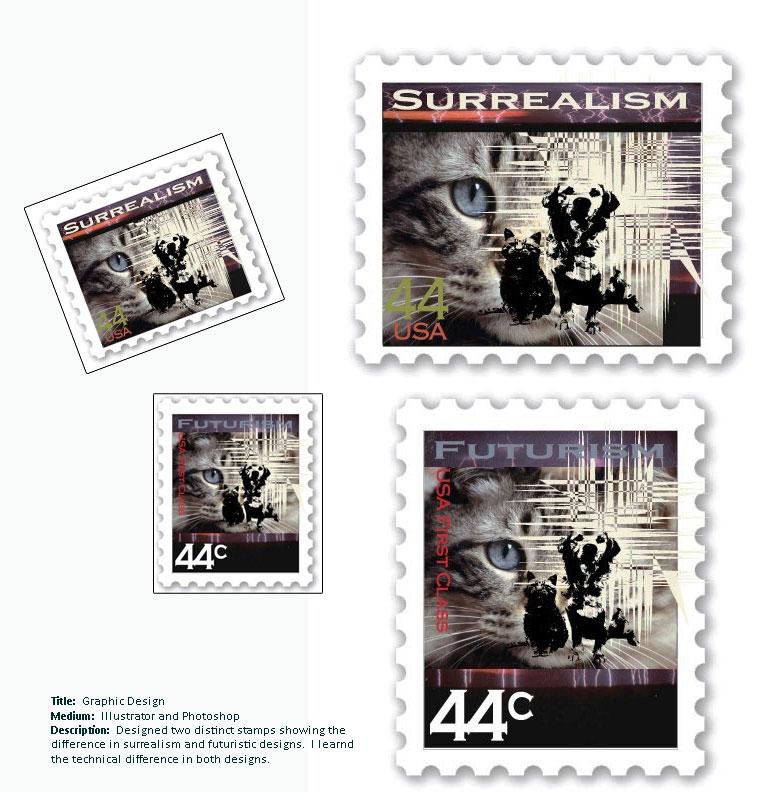 stamp_design-5